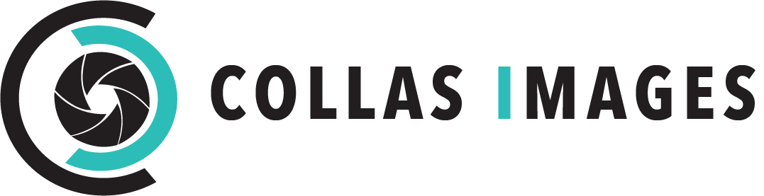 Collas Images Logo